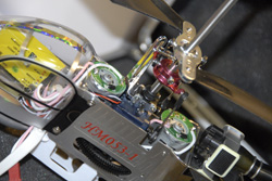 elektro-heli-mini-getriebe