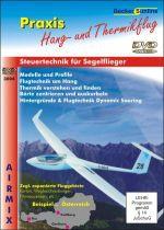 hang-und-thermikflug_210