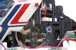 heli-mit-vebrennermotor