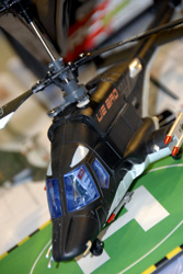 helikopter-airwolf