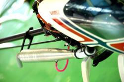 helikopter-verbrenner