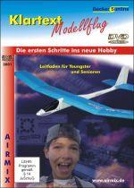 klartext-modellflug_210
