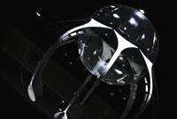 rc-luftschiff-helium